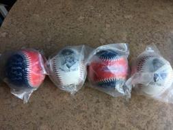 Cleveland Indians Baseball Set Hometown Superstars Albert Be