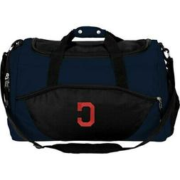 Cleveland Indians The Northwest Company District Duffel Bag