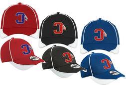 Cleveland Indians    New Era® - Performance Cap Hat