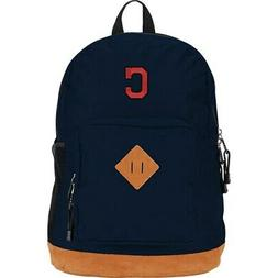 Cleveland Indians The Northwest Company Recharge Backpack