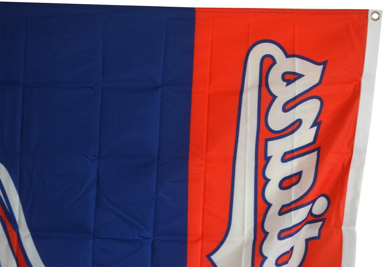 Cleveland Banner MAN CAVE Shipper