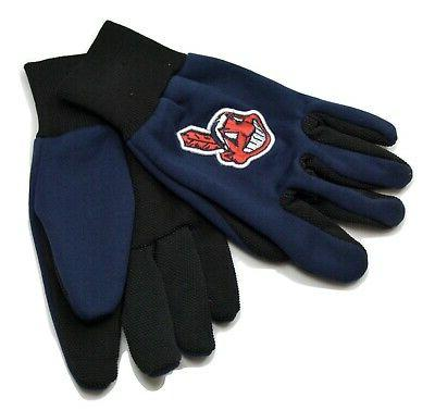 cleveland indians forever collectibles mlb sport utility