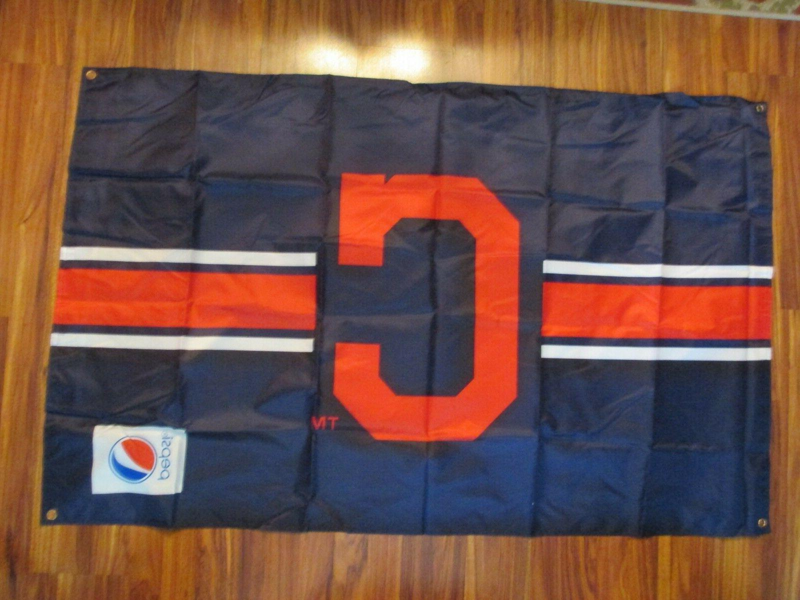 Cleveland 2-Sided NIP SGA
