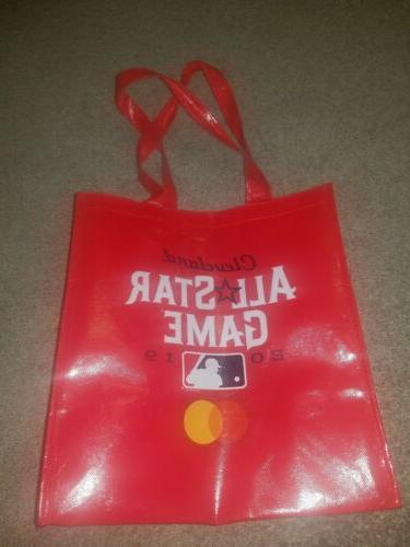 Cleveland All Star Brand