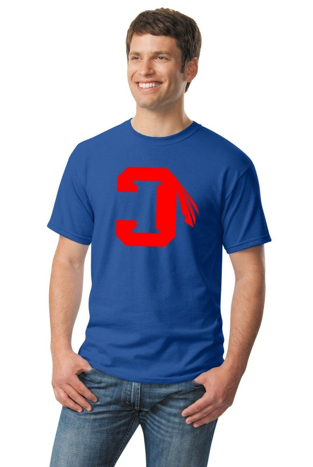 cleveland indians t shirt up to 5x