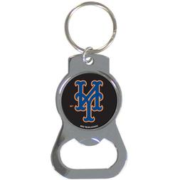 Major League Baseball Bottle Opener Key Chains