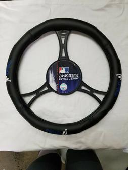 Northwest Major League Baseball Rubber Steering Wheel Cover